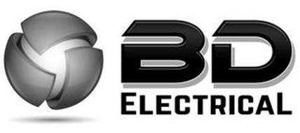 BD ELECTRICAL