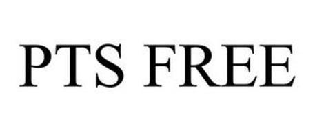 PTS FREE