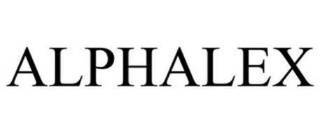 ALPHALEX