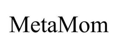 METAMOM