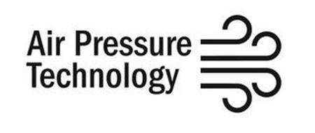 AIR PRESSURE TECHNOLOGY