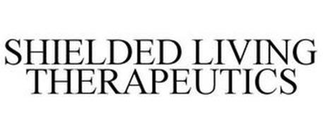 SHIELDED LIVING THERAPEUTICS