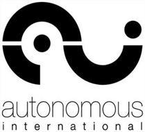 AI AUTONOMOUS INTERNATIONAL