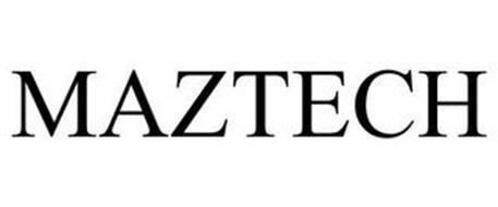 MAZTECH