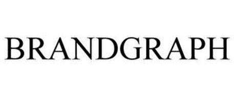 BRANDGRAPH