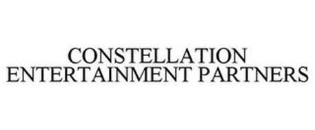 CONSTELLATION ENTERTAINMENT PARTNERS