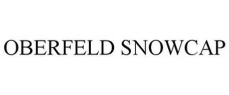 OBERFELD SNOWCAP