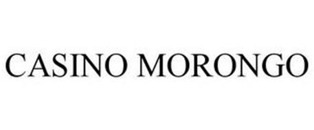 Morongo Band Of Mission Indians Trademarks 14 From