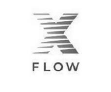 X FLOW
