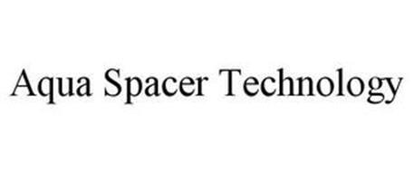 AQUA SPACER TECHNOLOGY