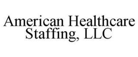 AMERICAN HEALTHCARE STAFFING, LLC