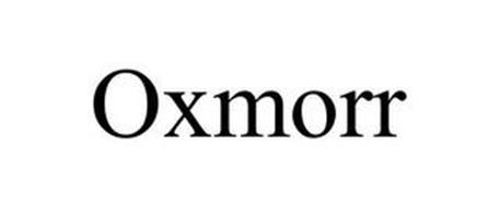 OXMORR