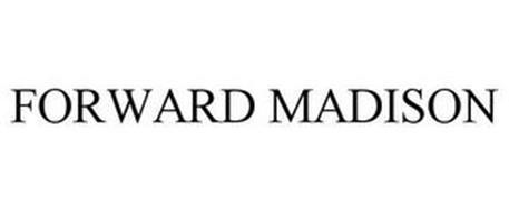 FORWARD MADISON