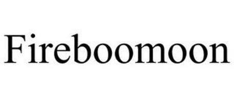 FIREBOOMOON