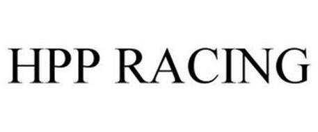 HPP RACING