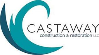 CASTAWAY CONSTRUCTION & RESTORATION LLC
