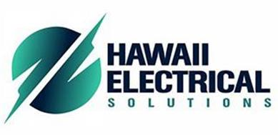 HAWAII ELECTRICAL SOLUTIONS