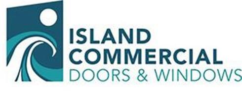ISLAND COMMERCIAL DOORS & WINDOWS