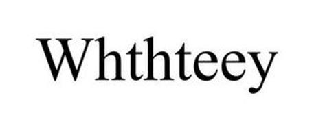 WHTHTEEY
