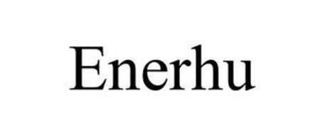 ENERHU