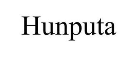 HUNPUTA