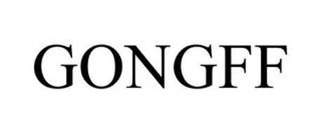 GONGFF