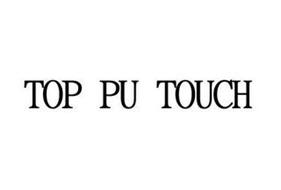 TOP PU TOUCH