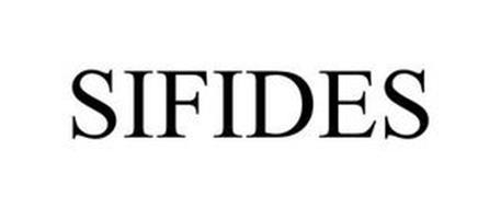 SIFIDES