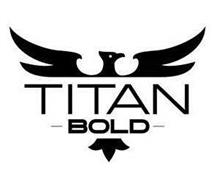 TITAN BOLD