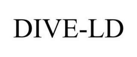 DIVE-LD