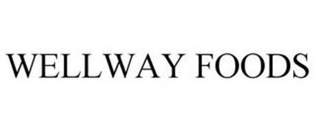 WELLWAY FOODS
