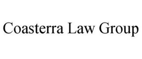 COASTERRA LAW GROUP