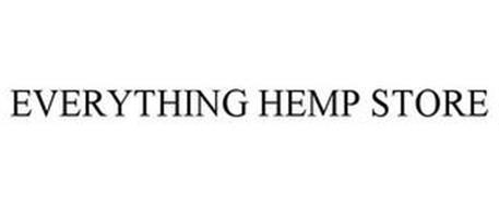 EVERYTHING HEMP STORE