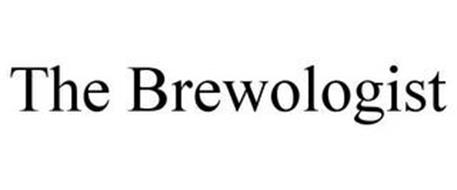 THE BREWOLOGIST