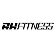 RHFITNESS