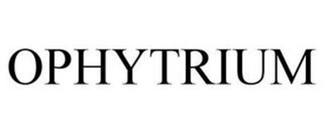 OPHYTRIUM