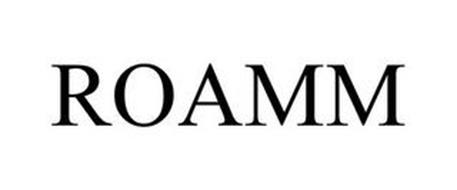 ROAMM