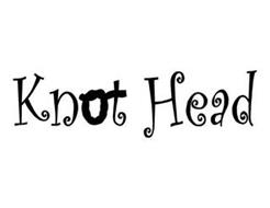 KNOT HEAD