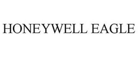 HONEYWELL EAGLE