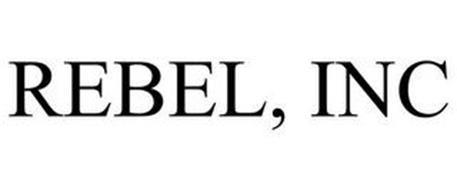 REBEL, INC