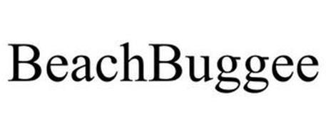 BEACHBUGGEE