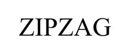 ZIPZAG