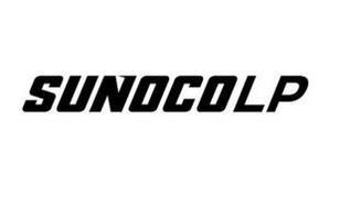 SUNOCOLP