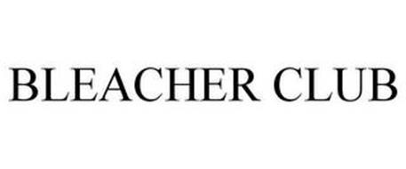 BLEACHER CLUB