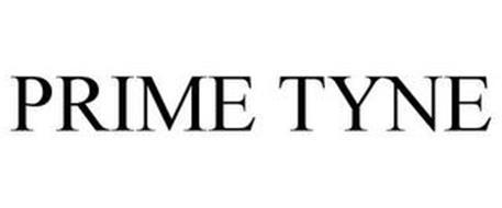PRIME TYNE