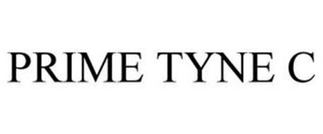 PRIME TYNE C
