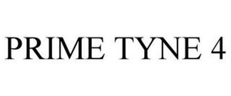 PRIME TYNE 4