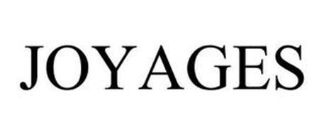 JOYAGES