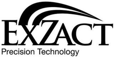 EXZACT PRECISION TECHNOLOGY