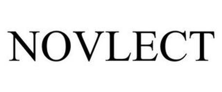 NOVLECT